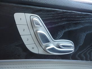 2015 Mercedes-Benz C 300 PANO. NAVI. PARKTRONIC W ACTIVE PARK ASSIST SEFFNER, Florida 26
