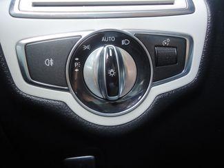 2015 Mercedes-Benz C 300 PANO. NAVI. PARKTRONIC W ACTIVE PARK ASSIST SEFFNER, Florida 27