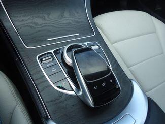 2015 Mercedes-Benz C 300 PANO. NAVI. PARKTRONIC W ACTIVE PARK ASSIST SEFFNER, Florida 29
