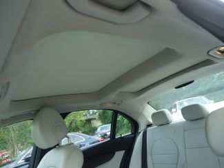 2015 Mercedes-Benz C 300 PANO. NAVI. PARKTRONIC W ACTIVE PARK ASSIST SEFFNER, Florida 31