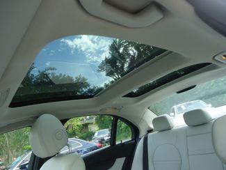 2015 Mercedes-Benz C 300 PANO. NAVI. PARKTRONIC W ACTIVE PARK ASSIST SEFFNER, Florida 32