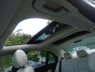 2015 Mercedes-Benz C 300 PANO. NAVI. PARKTRONIC W ACTIVE PARK ASSIST SEFFNER, Florida 33