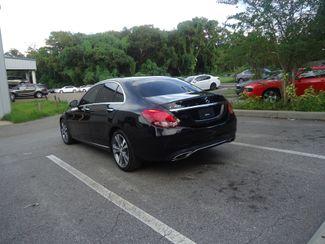 2015 Mercedes-Benz C 300 PANORAMIC. NAVIGATION SEFFNER, Florida 12
