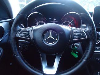 2015 Mercedes-Benz C 300 PANORAMIC. NAVIGATION SEFFNER, Florida 22