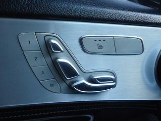 2015 Mercedes-Benz C 300 PANORAMIC. NAVIGATION SEFFNER, Florida 26