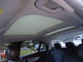 2015 Mercedes-Benz C 300 PANORAMIC. NAVIGATION SEFFNER, Florida 31