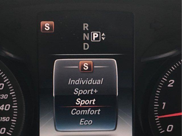 2015 Mercedes-Benz C 400 in San Antonio, TX 78212