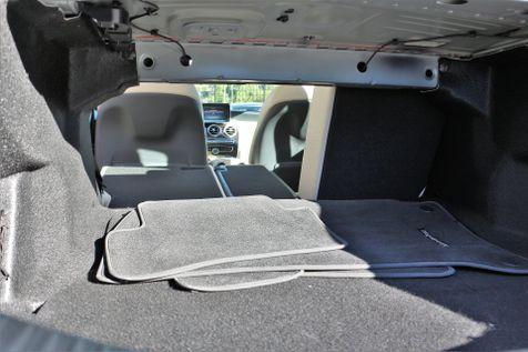 2015 Mercedes-Benz C-Class C300 4Matic in Alexandria, VA