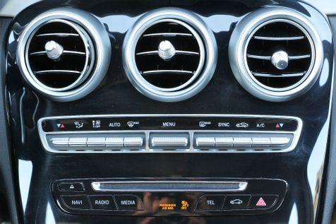 2015 Mercedes-Benz C-Class C300 4Matic Sport PKG in Alexandria, VA