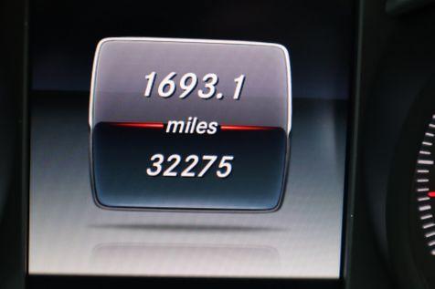 2015 Mercedes-Benz C-Class C300 4Matic Luxury PKG in Alexandria, VA