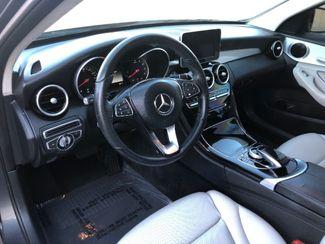 2015 Mercedes-Benz C-Class C300 4MATIC Sedan LINDON, UT 14