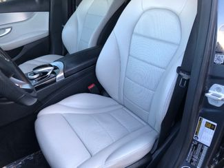 2015 Mercedes-Benz C-Class C300 4MATIC Sedan LINDON, UT 16