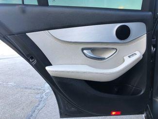 2015 Mercedes-Benz C-Class C300 4MATIC Sedan LINDON, UT 23