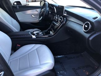 2015 Mercedes-Benz C-Class C300 4MATIC Sedan LINDON, UT 24