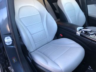 2015 Mercedes-Benz C-Class C300 4MATIC Sedan LINDON, UT 25