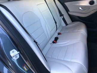 2015 Mercedes-Benz C-Class C300 4MATIC Sedan LINDON, UT 30