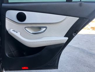 2015 Mercedes-Benz C-Class C300 4MATIC Sedan LINDON, UT 31