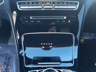 2015 Mercedes-Benz C-Class C300 4MATIC Sedan LINDON, UT 35