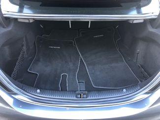 2015 Mercedes-Benz C-Class C300 4MATIC Sedan LINDON, UT 36
