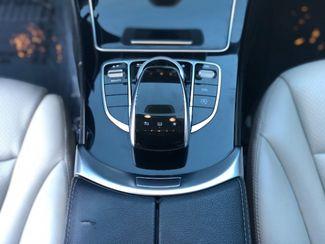 2015 Mercedes-Benz C-Class C300 4MATIC Sedan LINDON, UT 37