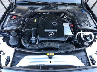 2015 Mercedes-Benz C-Class C300 4MATIC Sedan LINDON, UT 39