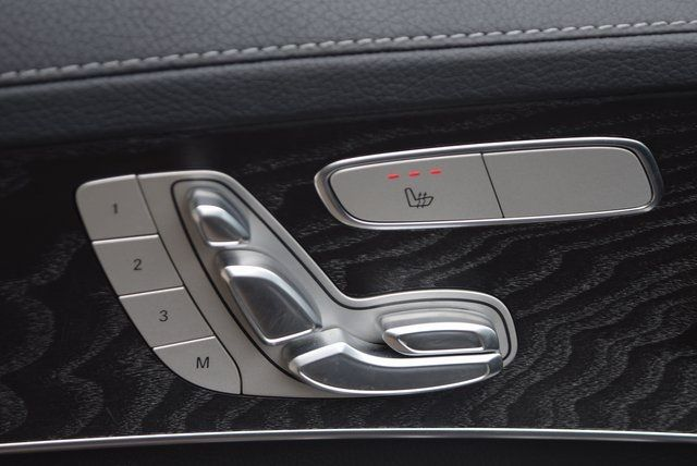 2015 Mercedes-Benz C-Class C 300 in McKinney Texas, 75070
