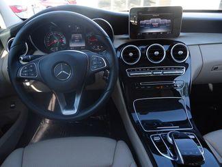 2015 Mercedes-Benz C 300 4MATIC SEFFNER, Florida 21