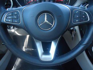 2015 Mercedes-Benz C 300 4MATIC SEFFNER, Florida 22