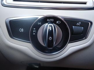 2015 Mercedes-Benz C 300 4MATIC SEFFNER, Florida 28
