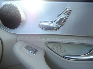 2015 Mercedes-Benz C 300 4MATIC SEFFNER, Florida 30