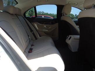 2015 Mercedes-Benz C 300 SEFFNER, Florida 16