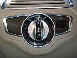 2015 Mercedes-Benz C 300 SEFFNER, Florida 26