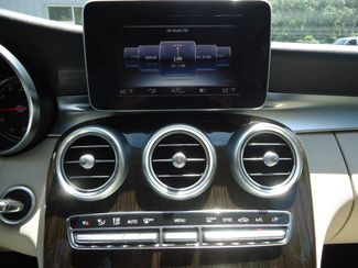 2015 Mercedes-Benz C 300 SEFFNER, Florida 32