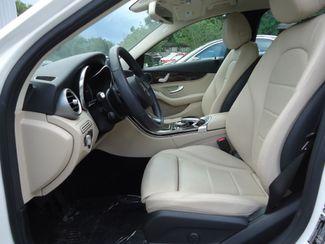 2015 Mercedes-Benz C 300 4MATIC SEFFNER, Florida 20