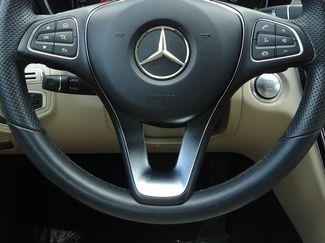 2015 Mercedes-Benz C 300 4MATIC SEFFNER, Florida 23