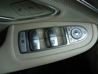 2015 Mercedes-Benz C 300 4MATIC SEFFNER, Florida 26