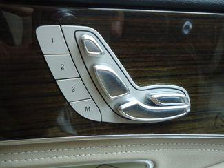 2015 Mercedes-Benz C 300 4MATIC SEFFNER, Florida 27