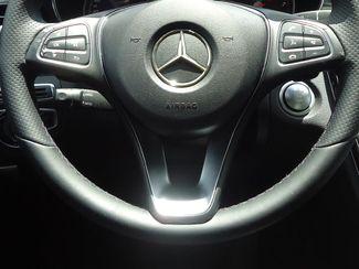 2015 Mercedes-Benz C 300 PANORAMIC. NAVIGATION SEFFNER, Florida 23
