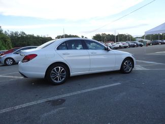2015 Mercedes-Benz C 300 Luxury 4MATIC. PANORAMIC SEFFNER, Florida 12