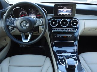 2015 Mercedes-Benz C 300 Luxury 4MATIC. PANORAMIC SEFFNER, Florida 20