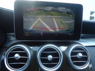 2015 Mercedes-Benz C 300 4MATIC. LUX PKG. PREM PKG. PANO SEFFNER, Florida 2