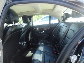 2015 Mercedes-Benz C 300 4MATIC. LUX PKG. PREM PKG. PANO SEFFNER, Florida 18