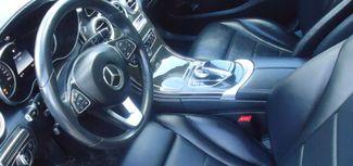 2015 Mercedes-Benz C 300 4MATIC. LUX PKG. PREM PKG. PANO SEFFNER, Florida 22