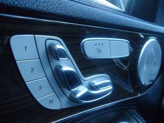 2015 Mercedes-Benz C 300 4MATIC. LUX PKG. PREM PKG. PANO SEFFNER, Florida 26