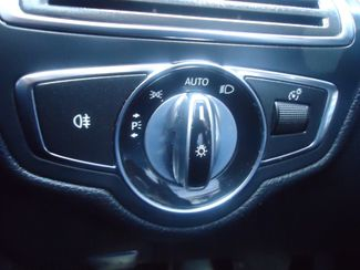 2015 Mercedes-Benz C 300 4MATIC. LUX PKG. PREM PKG. PANO SEFFNER, Florida 27