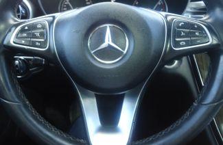 2015 Mercedes-Benz C 300 4MATIC. LUX PKG. PREM PKG. PANO SEFFNER, Florida 28
