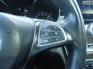 2015 Mercedes-Benz C 300 4MATIC. LUX PKG. PREM PKG. PANO SEFFNER, Florida 29