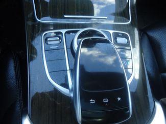 2015 Mercedes-Benz C 300 4MATIC. LUX PKG. PREM PKG. PANO SEFFNER, Florida 32