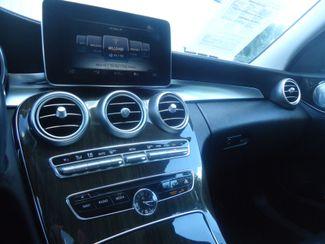 2015 Mercedes-Benz C 300 4MATIC. LUX PKG. PREM PKG. PANO SEFFNER, Florida 33
