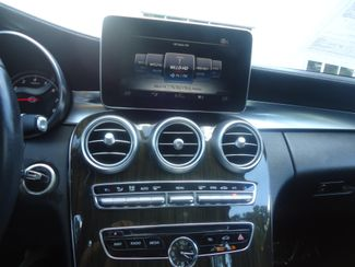 2015 Mercedes-Benz C 300 4MATIC. LUX PKG. PREM PKG. PANO SEFFNER, Florida 34